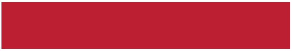 Rosie Flores Logo